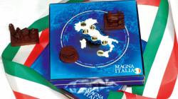 Magna Italia